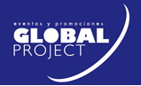 Global Project BCN