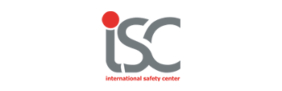 International Safety Center SL