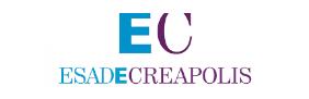 ESADE Creapolis