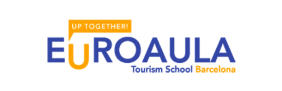 Euroaula Tourism School