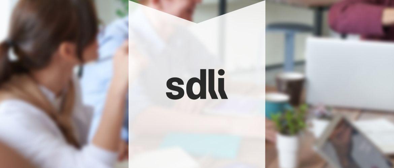 Comunicación Digital y Marketing Digital SDLI