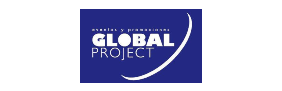 Global Project Barcelona
