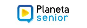 Planeta Senior