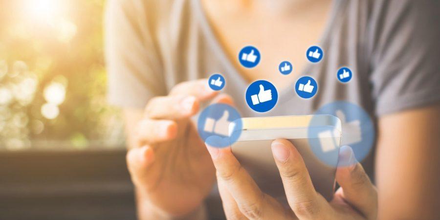 Vender más en redes sociales