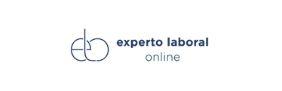 Experto Laboral Online